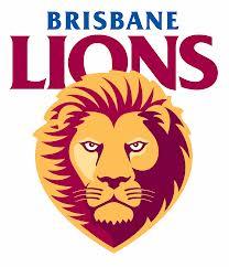 Brisbane Lions (Google Images)