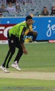 Gurinder Sandhu, January 2013 (photo mine)