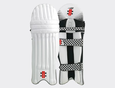 e41750i_batting_pads